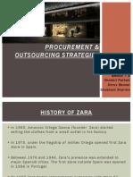 ZARA_Case