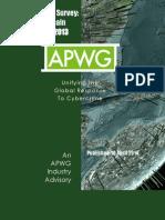 APWG_GlobalPhishingSurvey_2H2013