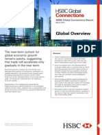 hsbc-global-overview-march-2014.pdf