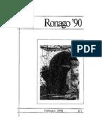 1990 02 Ronago 90
