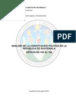 Trabajo analisis de los art. 138-156 CPRG.docx