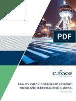 coface-china-payment-survey-2014.pdf