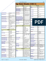 css3-cheat-sheet