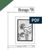 1990 04 Ronago 90