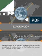 exportacion finalisima modificada