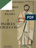 Campenhausen-Padres-Griegos.pdf