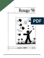 1990 06 Ronago 90