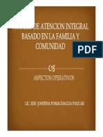PRESENTACION MAIS MR-EESS.pdf