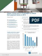 payment-behavior-in-china-feb14.pdf