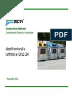 Hera - Modelli Territoriali vs CDR_V03
