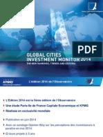 presentation-des-resultats-de-lobservatoire-des-investissements-internationaux-2014.pdf