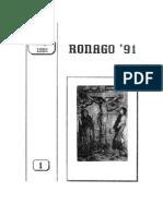 1991 03 Ronago 91