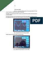 reporte_01_lab_comunicaciones.pdf