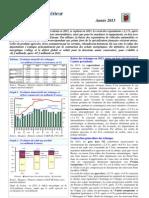 douanes-commerce-exterieur-2013.pdf