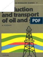 Other Diligent Ferguson Grain & Fertiliser Drill Instruction Book Parts List Original 100pg Clear And Distinctive