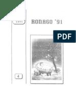 1991 12 Ronago 91