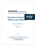 Norma Renar MA02