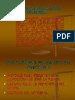 El planeamiento de la prevención del delito.ppt