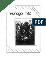 1992 04 Ronago 92