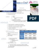 Paquete Univ.prep14(1)