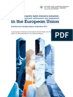 intellectual-property-rights-intensive-industries.pdf