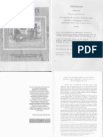 1721 - Pardinho Paranagua Text