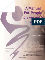 ALS Manual People Living With ALS Web Ready