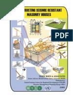 Indo Construction Methods