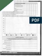 orientacion 2 parcial.pdf