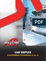 Car Duplex