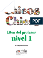ChicosChicas1.LP