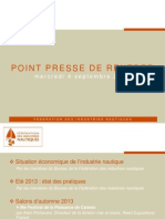point-presse-federation-nationale-industries-nautiques-2013.pdf