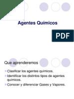 higieneindustrialgasesvaporesyaerosoles-120914155713-phpapp01
