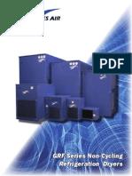GRF Brochure 2014