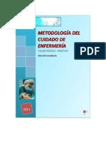 metodologia del cuidado.docx