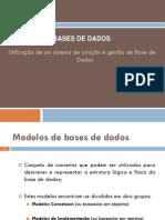 4ª Aula.pdf