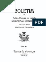 Volume_41 (r)