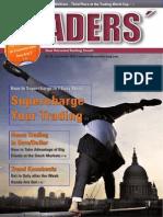 Traders Mag Sep2013