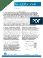 fmijuillet2013.pdf