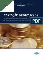 Captacao_de_Recursos - SEBRAE CE