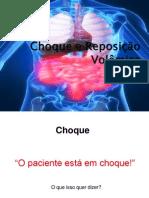 20_-_Choque_e_Reposição_Volêmica_-_wbiratan