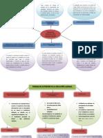 Control 10 Derecho Empresarial