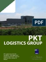 PKT Brochure 1