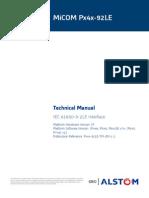 Px4x_9-2LE-TM-EN-001