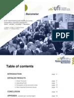 ufi-global-exhibition-barometer-july-2013.pdf