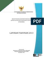 Laporan_Tahunan_EITI_2013_v.2.4-final