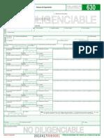 630 factura de exportacion.pdf
