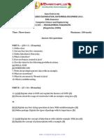 QP Cs2305 Pp ND11