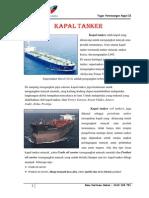 Resume Perancangan Kapal 2