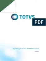 Especificação tecnica TOTVS Educacional.pdf
